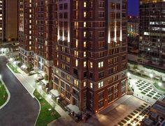 ... on Pinterest | Pet friendly apartments, Alexandria and Washington dc