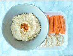 Hummus+di+ceci
