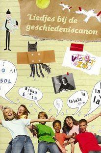 liedjes bij de geschiedeniscanon. om op een andere manier bezig te zijn met geschiedenis. er zijn 2 delen uit 21st Century Classroom, I Love School, Teacher Inspiration, Canon, Prehistory, Worksheets For Kids, Music Lessons, Primary School, Archaeology