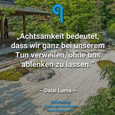 Dalai Lama – seine besten Zitate