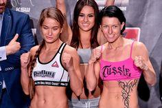 jasminka cive - Google-Suche Beautiful Actresses, Mma, Pitbulls, Models, Google, Sports, Fashion, Searching, Templates