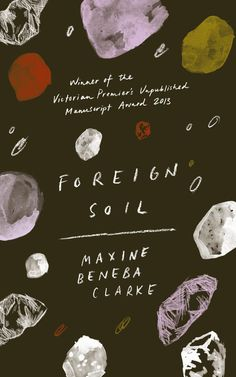 In this collection of award-winning stories, Melbourne writer Maxine Beneba Clarke has given a voice to the disenfranchised, the lost, the downtrodden and the mistreated. It will challenge you, it will have you by the heartstrings. This is contemporary fiction at its finest.
