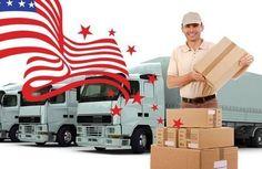 Việc mua hàng từ Nhật của bạn sẽ trở nên dễ dàng hơn bao giờ hết với dịch vụ mua hộ hàng Nhật về Việt Nam giá rẻ của Giaonhan247. Wooden Toys, Logo, Car, Wooden Toy Plans, Wood Toys, Logos, Automobile, Woodworking Toys, Autos