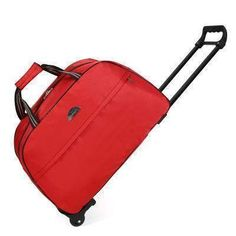 2016 New Wheel Luggage Metal Trolley Bag Women Travel Bags Hand Trolley Unisex Bag Large Capacity Travel Bags Suitcase Sac Board Mens Travel Bag, Travel Bags, Trolley Bags, Travel Style, Leather Bag, Suitcase, Gym Bag, Overnight Bags, Composition