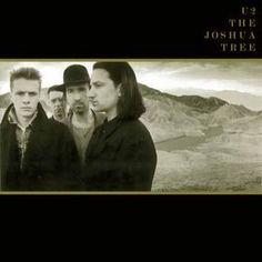 U2 - (1987) The Joshua tree http://woody-jagger.blogspot.com/2012/11/los-mejores-discos-de-1987-por-que-no.html