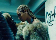 Who run the world... Beyoncé!   #newsingle #lemonade #furfashion #furisfun #kopenhagenfur #beyonce #beyoncé #beyonceknowles #mondaymotivation