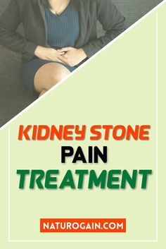 Kid Clear capsules are the best kidney stone pain treatments for urinary tract infection and renal calculi. The toxic build-up in the body will be removed with effective ingredients in these capsules to prevent further stone formation. #kidneystones #kidneystone #kidneyhealth Improve Kidney Function, Kidney Health, Urinary Tract Infection, Kidney Stones, Side Effects, Healthy Tips, Herbalism, Herbal Medicine