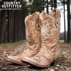 Photo: First up is the Corral Boots Crystal Horse Boot! Like, share, and click! -------> http://countryoutfitter.com/2014giveaway/bling-dec/?lhb=CO&lhs=u_fcw_f_n_a&utm_source=Facebook&utm_medium=post  Winner announced Monday at 3pm CT.