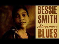 Bessie Smith - Bessie Smith Sings More Blues