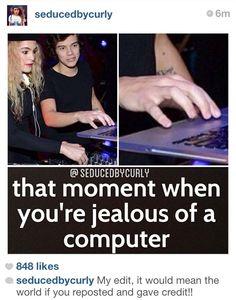 Follow her on Instagram. Best fan account ever!!!!!!!!! @seducedbycurly @seducedbycurly @seducedbycurly