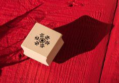 PARTY Container, Party, Christmas, Xmas, Parties, Navidad, Noel, Natal, Kerst