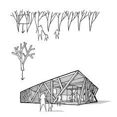 Sketch_concept_fachada