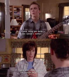 the 53 best malcolm in the middle images on pinterest funny images