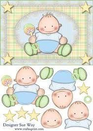 Resultado de imagen para proyecto los bebes
