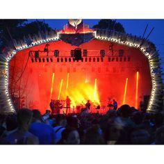 Discover | Sync. Music Festivals, Opera House, Concert, Travel, Viajes, Concerts, Destinations, Traveling, Festivals