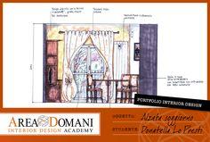 Interior Design, Blog, Nest Design, Home Interior Design, Interior Designing, Blogging, Home Decor, Interiors, Design Interiors