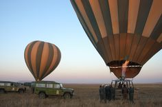 #HotAirBalloon #Kruger #CapeWinelands #Romance #Honeymoon #ProposeToHer #SpecialDay #WhyNot #LatitudeVentures #TailorMadeTravel Africa Travel, South Africa, Things To Do, Southern, Romance, Activities, Things To Make, Romance Film, Romances