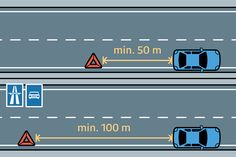 Road Traffic Law – Illustrations on Behance Infographic, Law, Novels, Behance, Illustrations, Learning, Infographics, Illustration, Studying