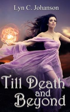 Till Death And Beyond (Witch World) by Lyn C. Johanson, http://www.amazon.com/dp/B00HBGWT4G/ref=cm_sw_r_pi_dp_S5Eutb0C6YQM4