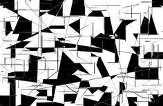 Nicole De Doelder, Digital 10 on ArtStack #nicole-de-doelder #art