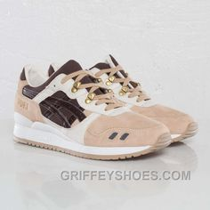 http://www.griffeyshoes.com/hot-asics-gel-lyte-3-womens-beige-xmas-deals-uk20161177.html HOT ASICS GEL LYTE 3 WOMENS BEIGE XMAS DEALS UK20161177 Only $85.00 , Free Shipping!