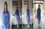 Moving images exemplars level 3 Photography 2013 » NZQA Level 3, Art Ideas, Photography, Image, Photograph, Fotografie, Photoshoot, Fotografia