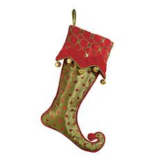 Christmas - stocking
