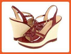 3f4ffa49875 Circa Joan  amp  David Women s Reace Wedge Sandal