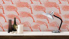 Bold-&-noble-wallpaper-3