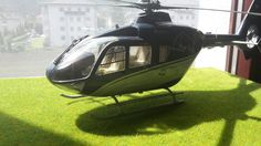 Model Airplanes, Vehicles, Car, Automobile, Autos, Cars, Vehicle, Tools