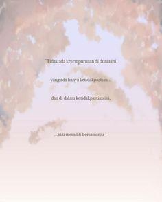 Reminder Quotes, Quotes Indonesia, Dream Quotes, Webtoon, Haha, Random, Words, Life, Dream Big Quotes