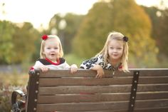 Annapolis Family Portrait Children's Photography Jill Christine Design & Photography