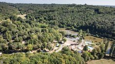 cool  Camping le val d'Ussel http://campiday.com/nl/campings/camping-le-val-dussel/