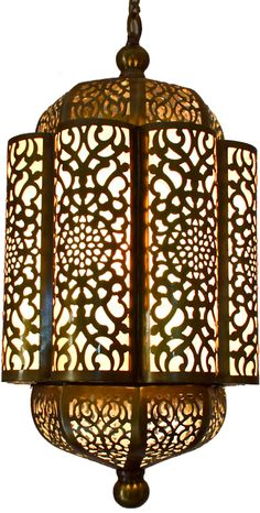 We Offer An Extensive Range Of Unique Moroccan Lighting, Trendy Selection Of Moroccan Lamps and Lanterns. Lantern Ceiling Lights, Hanging Lantern Lights, Brass Ceiling Light, Brass Lamp, Ceiling Light Fixtures, Candle Lanterns, Moroccan Hanging Lanterns, Moroccan Lighting, Moroccan Home Decor