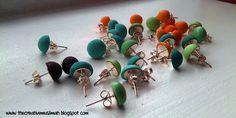 polymer_clay_stud_earrings.jpg