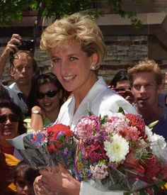 diana-princess-of-wales-in- | by spencerdiana1961