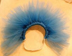 http://www.ehow.com/how_2273707_make-dog-tutu.html Will be making this for my parents female Pug.  It's supper easy