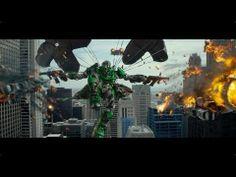 """""""Transformers: A Era da Extinção"""" teve divulgado um teaser-trailer  http://cinemabh.com/trailers/transformers-a-era-da-extincao-teve-divulgado-um-teaser-trailer"""
