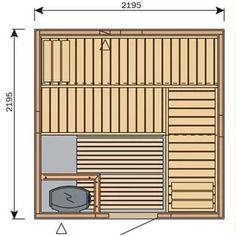 минимальный размер парной: 10 тыс изображений найдено в Яндекс.Картинках Sauna Steam Room, Coworking Space, Wooden House, Shower, Saunas, Furniture, Diy Ideas, Home Decor, Spaces