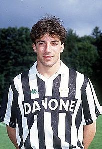 Alex Del Piero, Juventus 1993-94.jpg