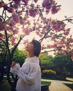Hyun Ah (@hyunah_aa) • Instagram photos and videos