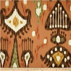 e654f0f83db0 Ikat Fabric, Cotton Twill Fabric, Curtain Fabric, Wall Fabric, Lightweight  Jacket,