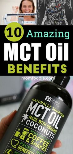 10 mct oil benefits and how to add it to your Keto diet. keto benefits for women Mct Oil Benefits, Keto Benefits, Health Benefits, Mtc Oil, Ketogenic Coffee, Keto Supplements, Ketogenic Diet For Beginners, Keto Diet Plan, Low Carb