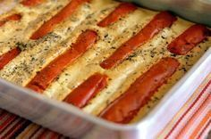 Imagem - Torta Hot Dog