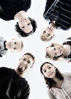 семейная фотосессия идеи семейный портрет21