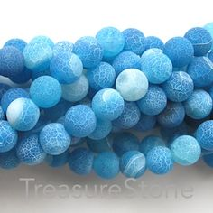Hot Rubber Beads High Quality 100pcs 8mm Candy Color Neon Matte Loose Beads Handmade Jewelry Making Bracelet Diy Catalogues Will Be Sent Upon Request Beads Beads & Jewelry Making