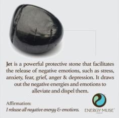 Reiki Symbols - Jet Stone Amazing Secret Discovered by Middle-Aged Construction Worker Releases Healing Energy Through The Palm of His Hands. Cures Diseases and Ailments Just By Touching Them. And Even Heals People Over Vast Distances. Crystals Minerals, Crystals And Gemstones, Stones And Crystals, Ice Crystals, Chakra Crystals, Crystal Healing Stones, Crystal Magic, Anger Depression, Jet Stone