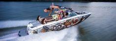 New 2011 Mastercraft Boats X55 Ski and Wakeboard Boat Boat - iboats.com