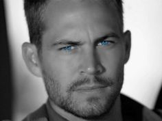 Paul Walker ~ Not sure why I am having such a hard time dealing with the death of a man I never met but my heart is still broken and I often find my self in tears when I see another picture of this beautiful face :'( Cody Walker, Rip Paul Walker, Beautiful Soul, Gorgeous Men, Beautiful Person, Beautiful People, Paul Walker Photos, Fast And Furious, Celebs