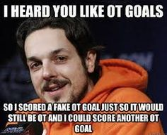 Stuff I Miss About Danny Briere being a Philadelphia Flyer | Daniel Briere Montreal Canadiens Colorado Avalanche